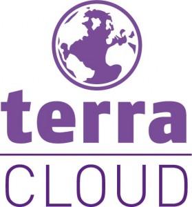 Logo - TERRA Cloud_ohne R
