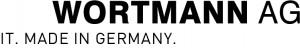 WORTMANN AG_Claim unten links_schwarz
